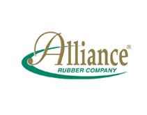 Alliance Rubber