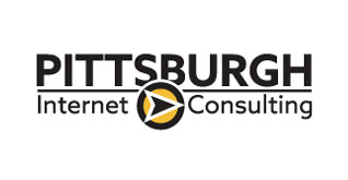 Pittsburgh Internet Consulting