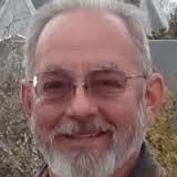 Dave Kindl